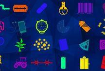 Obrázky pro Inovaci *