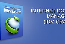 IDM Full Crack / Download the IDM crack here and read more about it.