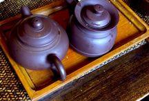 favorite / tea