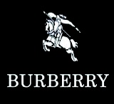 Spring Summer 13 Burberry / What we absolutely loved from the SS'13 collection of Burberry
