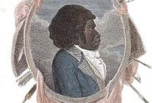 First Fleet Aust History 1788