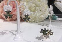 PIERRE LANG in Poland / Ekskluzywna biżuteria prosto z Wiednia, tworzona w 80% ręcznie z dbałością o najmniejsze szczegóły. Tworzona tak by każda kobieta mogła wyrazić siebie i spełniać marzenia swego serca.