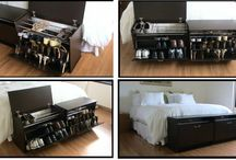 muebles practicos