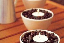 cafe/m