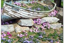 garden.decor