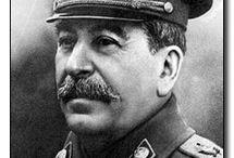 dittatori sanguinari