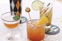 food&drink ideas