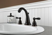 Delta Faucet's Top 100 Sale - Bathroom Faucets