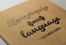 #typography #graphic #design #newspaper
