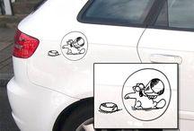 Car Humour
