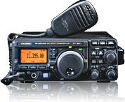 Amateur Radio / by Bill's Photography