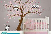 Panda Cuties