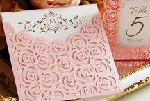 Tarjetas liliana