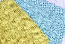 grydelapper, karklude, håndklæder