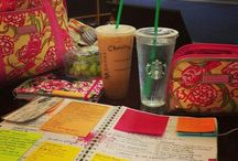 School/Homework/Study/Learning/Smart