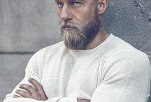 Viking men's