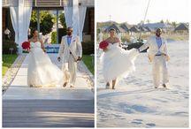 Gansevoort Weddings