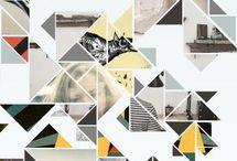 Design / Layout / by Mónica Palfy