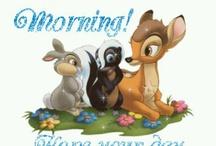 goodmorning10