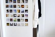 dorm room / by Meredith Zotkiewicz