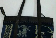 Indonesian Handmade  Accesories and Fashion