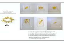 PLEXIGLASS AWARDS ADSYMBOL- ΒΡΑΒΕΊΑ Πλεξιγκλας / AWARDS PLEXIGLASS  Βραβεία Πλεξιγκλάς - Ειδικές Κατασκευές Plexiglass ΒΡΑΒΕΊΩΝ - Επάθλων - Πλακετών - Μεταλλίων - Αναμνηστικών - Επιχειρηματικό δώρο - Σχεδιασμός Ειδικών Τιμητικών Βραβείων & Εταιρικών Δώρων Εκδηλώσεων. AWARD - PLEXIGLASS - ACRYLIC - METALS - CONSTRUCTION Tel:  m: +30 6944317279 adsymbol@gmail.com