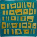 quilts - brenda gael smith