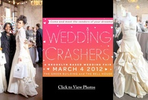 Wedding Crashers 2012