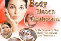 Body_Bleach_Treatments