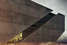 k.architecture / ARCHITECTURE DESIGN