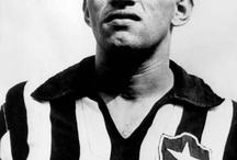 Botafogo Sempre