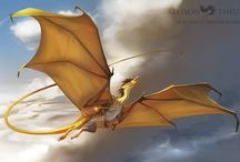 dragons helena