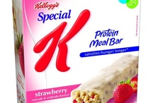 Special K Nourishment / All things Special K / by Anastasiahttp://m.sporcle.com/games/x22Vanilla22x/my-little-pony-friendship-is-magic-characters-picture Brooks