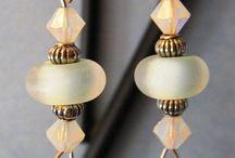 Jednoduché, hezké šperky