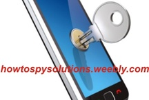 How To Spy Solutions / How To Spy, Mobile Spy, Mobile Spy For Android, Cell Mobile Spying, Mobile Spy Android, Mobile Spying Software, The Mobile Spy, Mobile Spy Apps, Spy To Mobile, Phone Spy, Cell Spy, SMS Spy, Cell Phone Spying, Mobile Cell Spy, Cell Phone Spy, Spy Text, How To Spy On A Mobile Phone, How To Spy On A Cell Phone, Text Message Spy, Cell Phone SMS Spy, Phone SMS Spy, SMS Text Spy, Text Spy, Spy Where For Mobile, Mobile Spy Free Full Version Download, Mobile Spy Free, Android Spy Software Free,