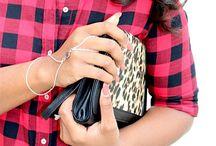 Statement Pieces / statement jewelry & accessories