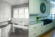 kitchen30s