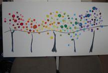 school art auction ideas
