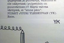 kuvakoot
