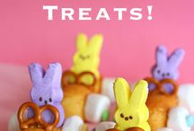 Easter ideas :)