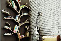 Idée DIY chambre Basile
