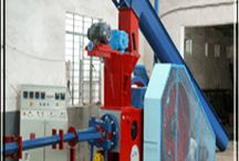 Briquetting Press Machines Sellers