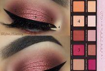 makeup#anny