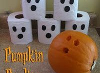 Best of Halloween - Kindergarten & First Grade / RULES: Surround your product pin with 5 related free pins. Pin 1 product each day ONLY if you have pinned 5 related pins for that product. No pinning parties, off topic pins, ads for giveaways/sales/other boards, identical pins to multiple boards within 1 week, long pins, or tiny pins from TPT. Try to avoid product covers. Please follow or you will be removed. For more information click here: http://happyteacherhappykids.com/collaborative-pinterest-boards/