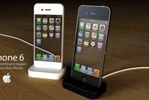 iPhone 6  / http://viralcaffe.com/4959_iphone-6/