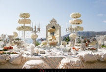 Wedding Ideas / by Sarah Woodford