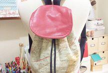 Fashion - my favorite bag