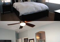 Staging and selling a home / by Amanda Klanderman