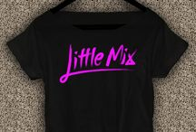 http://arjunacollection.ecrater.com/p/27108660/little-mix-tour-2017-t-shirt-crop