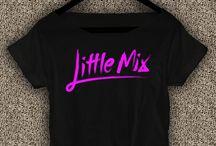 https://arjunacollection.ecrater.com/p/27108660/little-mix-tour-2017-t-shirt-crop